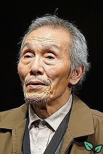 Image of Oh Young-soo