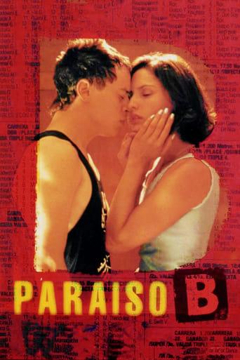 Poster of Paraíso B