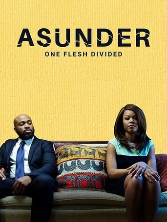 Asunder, One Flesh Divided Poster