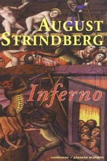 Poster of Inferno