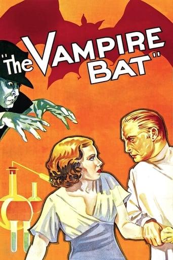 'The Vampire Bat (1933)
