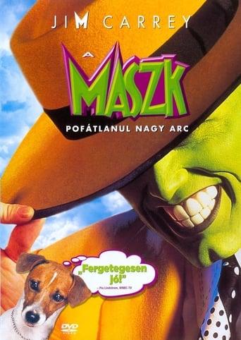 A Maszk