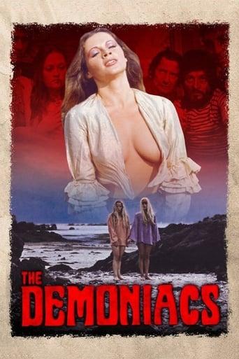 'The Demoniacs (1974)