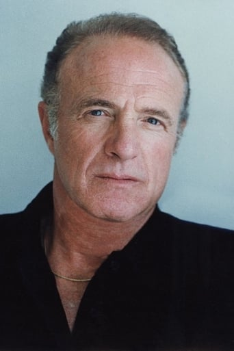 Image of James Caan