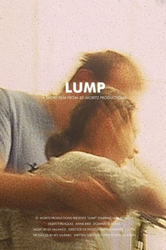 Poster of Lump