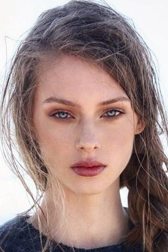Lauren de Graaf Profile photo