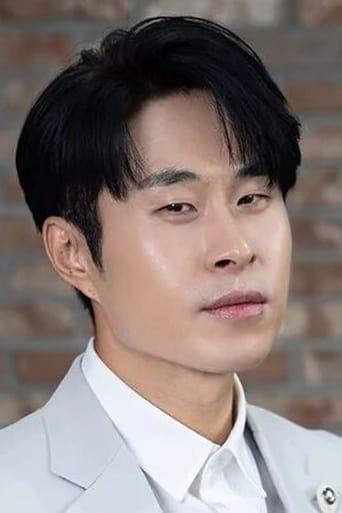 Min Do-yoon