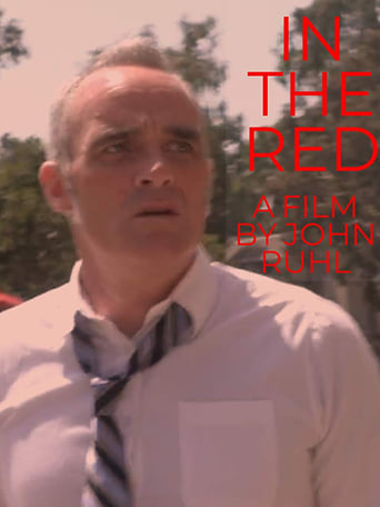 Watch In The Red Online Free Putlocker