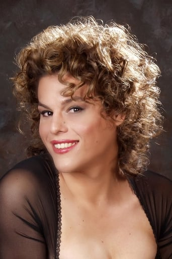 Image of Alexandra Billings
