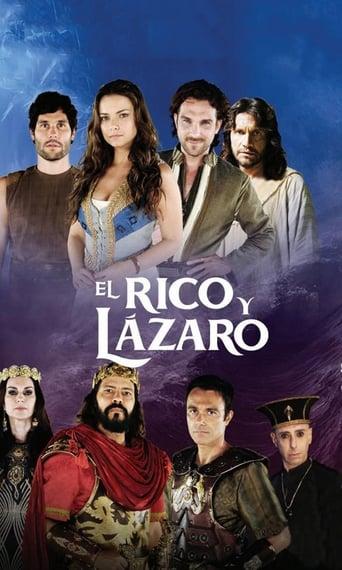 El Rico Y Lazaro