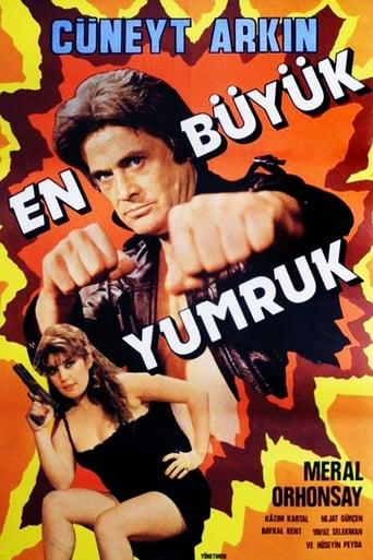 Watch The Biggest Punch Full Movie Online Putlockers