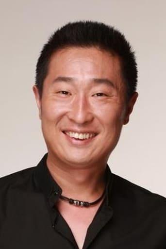 Lin Yongjian Profile photo