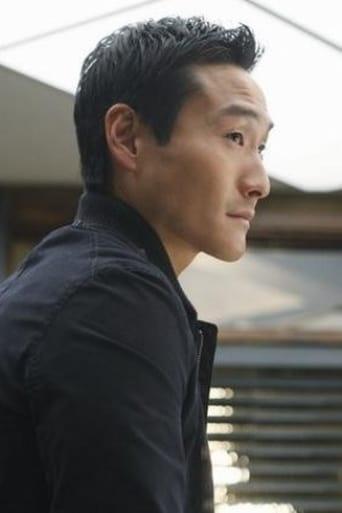 Image of Lanny Joon