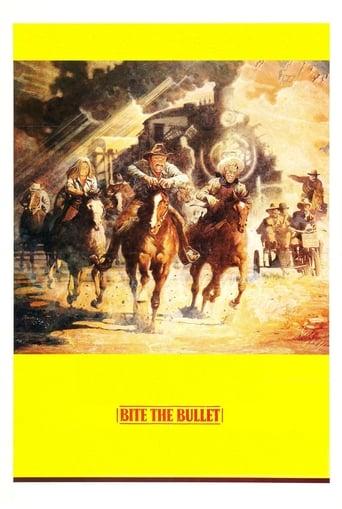 'Bite the Bullet (1975)