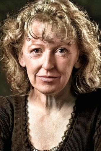 Image of Joan Sheehy