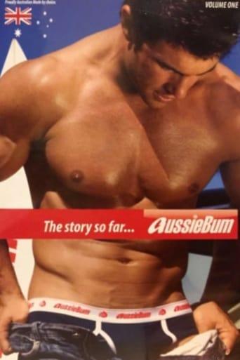 Aussiebum The Story so far... Volume 1