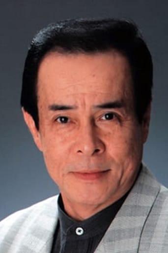 Image of Yasuhiro Minakami