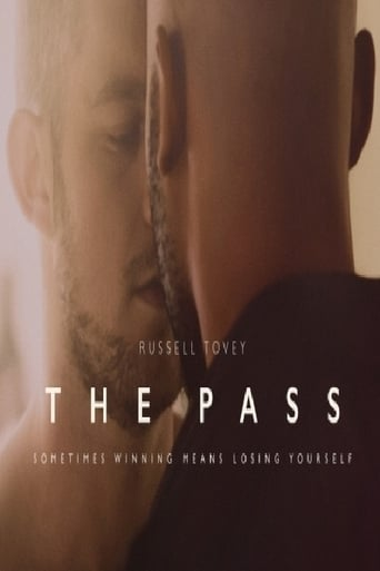 Poster of The Pass