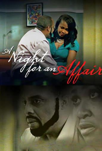 A Night For An Affair