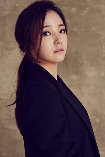 Kim Chae-Eun