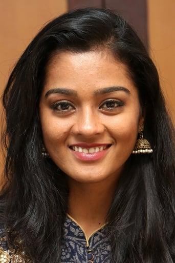 Image of Gayathrie Shankar