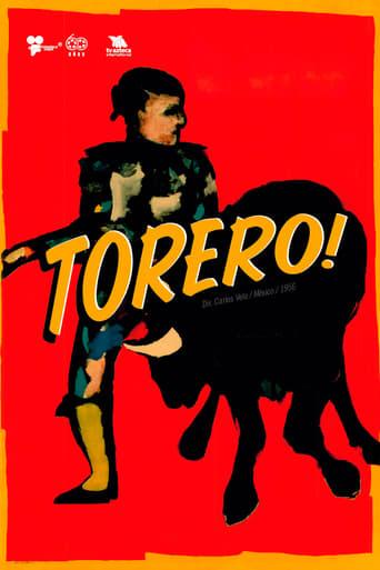 Watch Torero! Online Free Putlockers