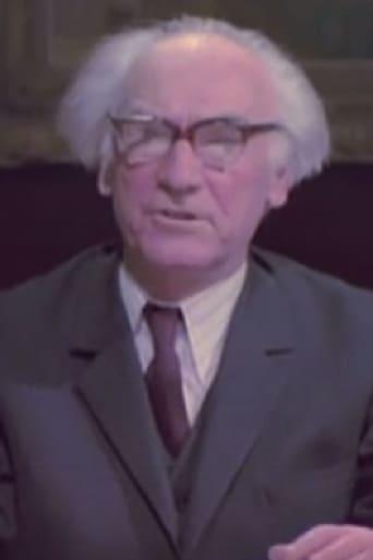 Image of Svetolik Nikačević