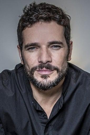 Image of Daniel de Oliveira