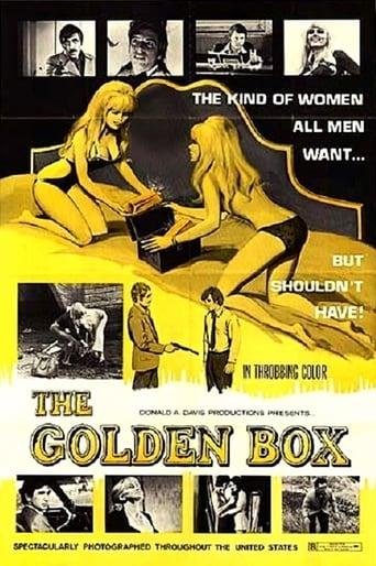 Watch The Golden Box Online Free Putlockers