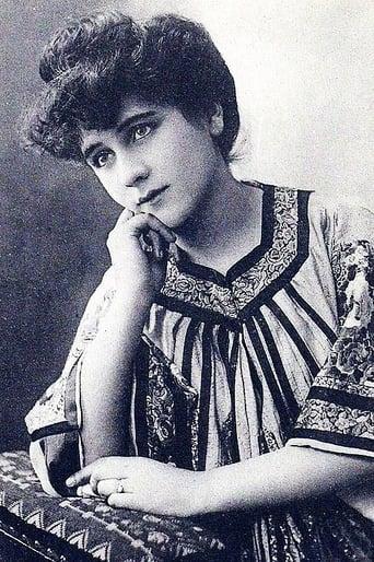 Image of Jeanne Bérangère