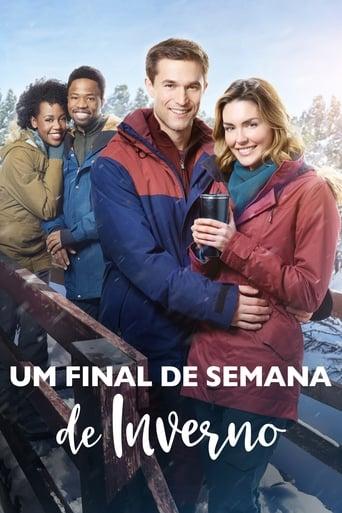 Poster of Um Fim de Semana de Inverno