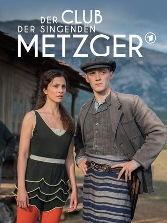 Der Club der singenden Metzger - Drama / 2019 / ab 12 Jahre