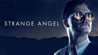 Дивний ангел (2018-2019)