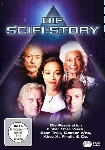 Die SciFi-Story