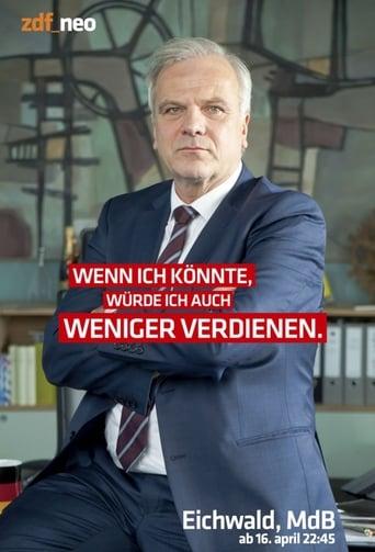 Poster of Eichwald, MdB
