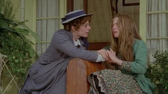 The Miracle Worker (1979)