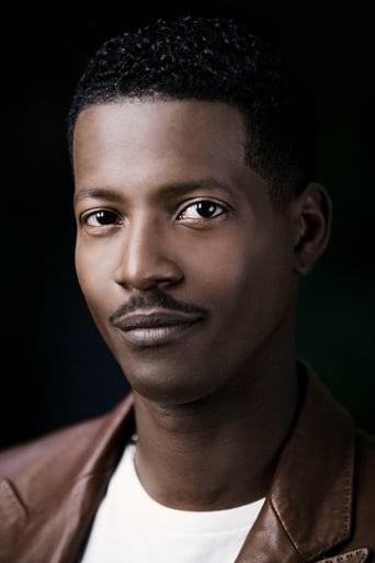 Image of Corey Reynolds