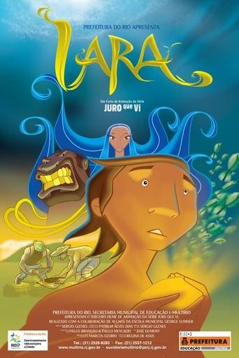 Poster of Iara