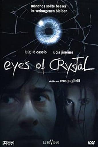 Occhi di cristallo