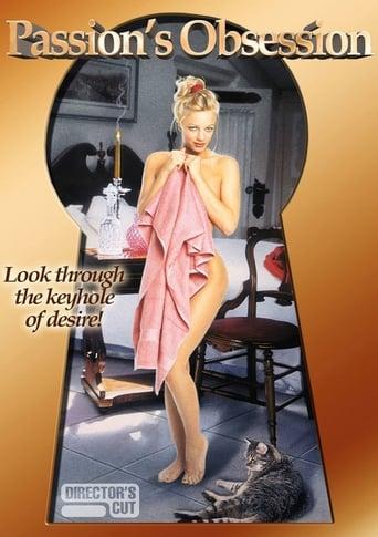 Shyra Deland Nude Photos 70