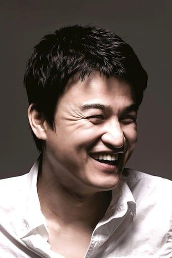 Image of Park Joong-hoon