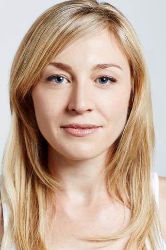 Image of Juliet Rylance