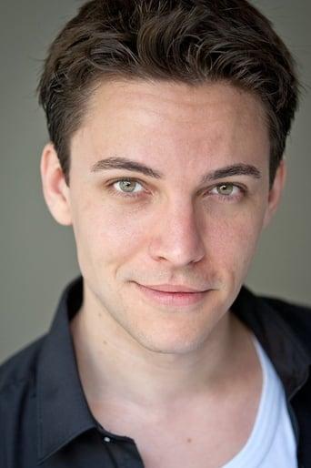 Image of Matt Gras