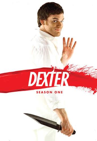seriado dexter 1 temporada online dating