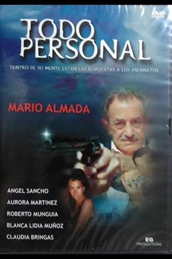 Todo personal