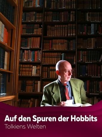 Auf den Spuren der Hobbits