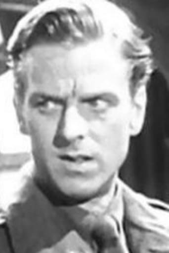 Image of Peter Martyn