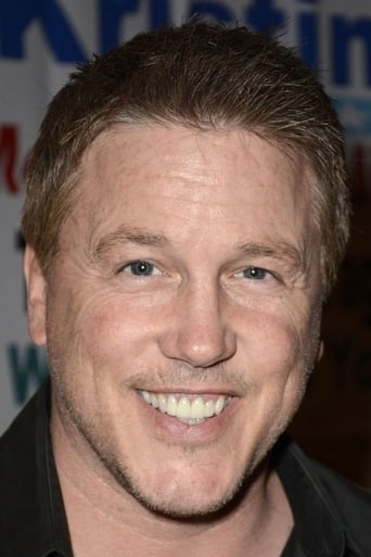 Image of Lochlyn Munro