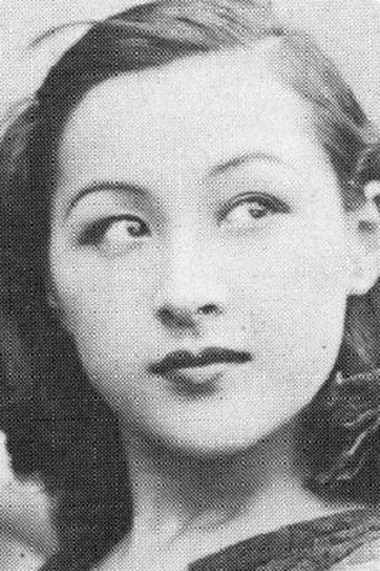 Image of Yumeko Aizome