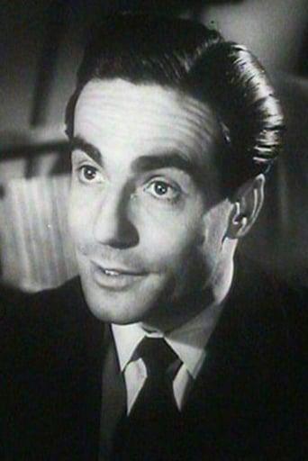 Image of Raymond Young